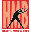 HMB- Health, Mind & Body